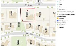 13708 20 Avenue, Surrey, BC, V4A 1Z7