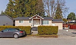 32893 9 Avenue, Mission, BC, V2V 2H8