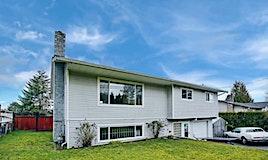 26831 29 Avenue, Langley, BC, V4W 3C1