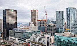2220-938 Smithe Street, Vancouver, BC, V6Z 3H8