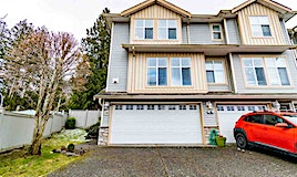 28-46906 Russell Road, Chilliwack, BC, V2R 5T3