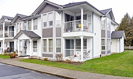 6-12296 224 Street, Maple Ridge, BC, V2X 0M2