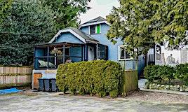 932 Twentieth Street, New Westminster, BC, V3M 4X5
