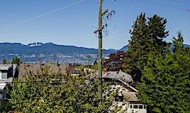 209-3663 W 16th Avenue, Vancouver, BC, V6R 3C3