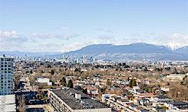 1702-4815 Eldorado Mews, Vancouver, BC, V5R 0B2