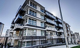 203-1012 Auckland Street, New Westminster, BC, V3M 0M3