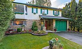 20528 96 Avenue, Langley, BC, V1M 1H5