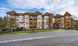 203-12207 224 Street, Maple Ridge, BC, V2X 6B9