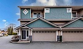 5-45624 Storey Avenue, Chilliwack, BC, V2R 0H7