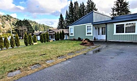 2736 Sandon Drive, Abbotsford, BC, V2S 7J3
