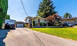 45640 Newby Drive, Chilliwack, BC, V2R 1N1
