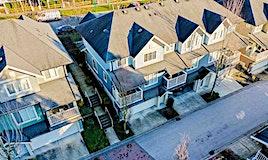 9-6575 192 Street, Surrey, BC, V4N 5T8