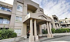 207-2109 Rowland Street, Port Coquitlam, BC, V3C 6J4