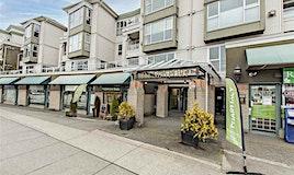 213-3480 Main Street, Vancouver, BC, V5V 3N2