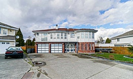 7595 122a Street, Surrey, BC, V3W 0K7