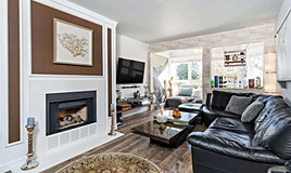 202-1155 Ross Road, North Vancouver, BC, V7K 1C6