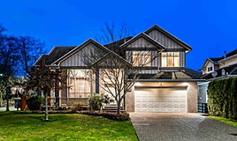 16203 79a Avenue, Surrey, BC, V4N 0M7