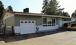 33926 Marshall Road, Abbotsford, BC, V2S 1L7