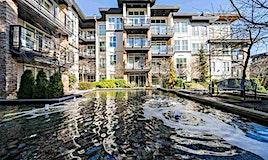 208-5928 Birney Avenue, Vancouver, BC, V6S 0B5