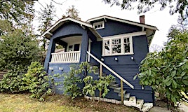 3597 W 42nd Avenue, Vancouver, BC, V6N 3H5