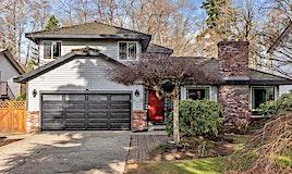 14275 73a Avenue, Surrey, BC, V3W 2R9
