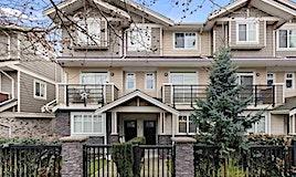 68-6383 140 Street, Surrey, BC, V3W 0E9