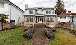1005 E 54th Avenue, Vancouver, BC, V5X 1L8