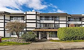 302-1355 Winter Street, Surrey, BC, V4B 3Y2