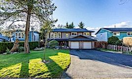5929 181a Street, Surrey, BC, V3S 5L9