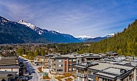 314-41328 Skyridge Place, Squamish, BC, V8B 1A4