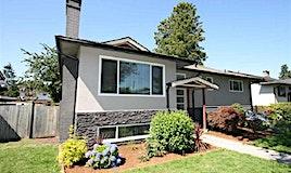 21497 117 Avenue, Maple Ridge, BC, V2X 2H8