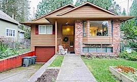 12728 14b Avenue, Surrey, BC, V4A 1J9