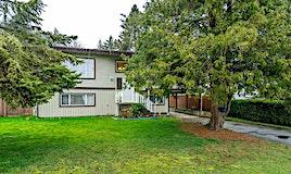 35075 Mcewen Avenue, Mission, BC, V2V 6R3