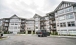469-27358 32 Avenue, Langley, BC, V4W 3M5