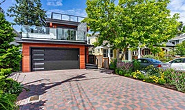 939 Maple Street, Surrey, BC, V4B 4M4