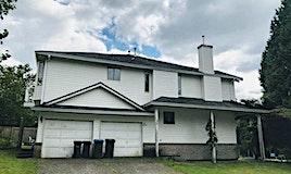 1 Simon Fraser Court, Port Moody, BC, V3H 4S4