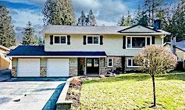 3784 201 Street, Langley, BC, V3A 1P2
