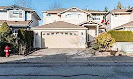 22-8675 209 Street, Langley, BC, V1M 3W6
