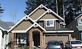 5948 151 Street, Surrey, BC, V3S 5L5