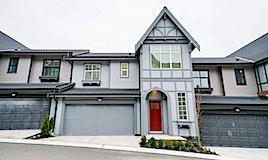 48-3552 Victoria Drive, Port Coquitlam, BC, V3E 0N7