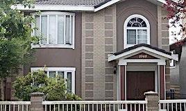 1048 E 58 Avenue, Vancouver, BC, V5X 1W7