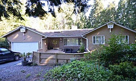 13425 28 Avenue, Surrey, BC, V4P 1X2