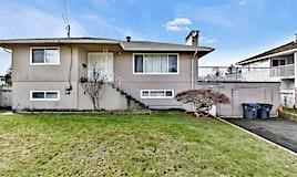 9545 156 Street, Surrey, BC, V3R 5Z1