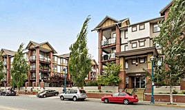 222-5650 201a Street, Langley, BC, V3A 0B3