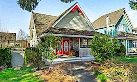 4613 217a Street, Langley, BC, V3A 2N8