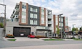 PH11-388 Kootenay Street, Vancouver, BC, V5K 0C5