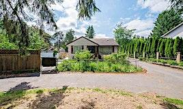 10197 143 Street, Surrey, BC, V3T 4T2