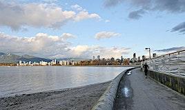 204-1575 Balsam Street, Vancouver, BC, V6K 3L7