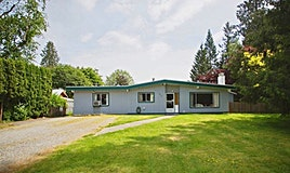 2878 266b Street, Langley, BC, V4W 3B2