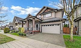 14532 59b Avenue, Surrey, BC, V3S 7B4